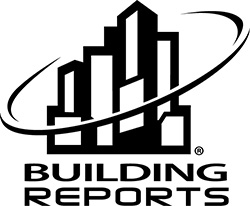 buildingreport